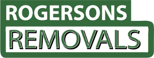 Rogersons Removals Service